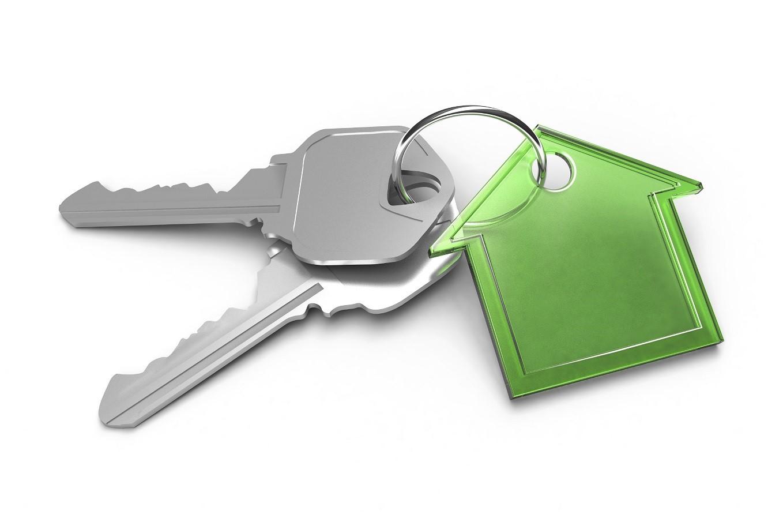 Residential Locksmith Gilbert AZ