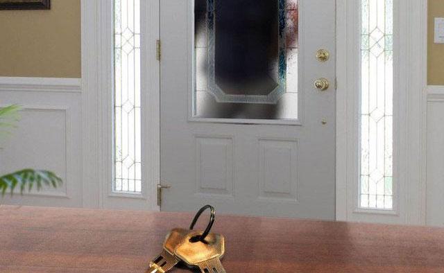 Emergency Locksmith Gilbert AZ